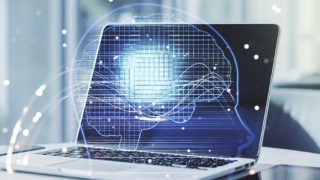 Breakthrough AI contract in India