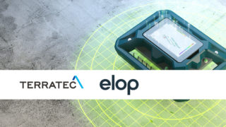 Breakthrough agreement for Elop's ultrasound scanner technology