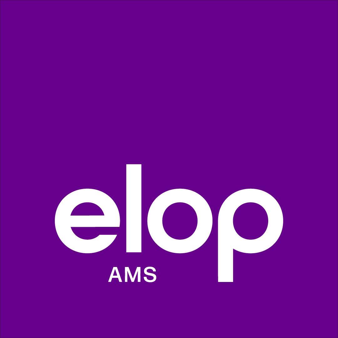 Elop AMS