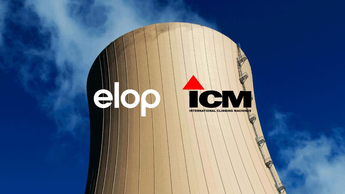 Elop_ICM