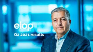 Significant market progress | Q2/H1 2021 financial results